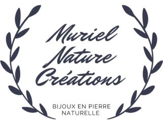 Muriel Nature Créations