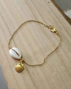 """Bracelet """"Tuamotu"""""""